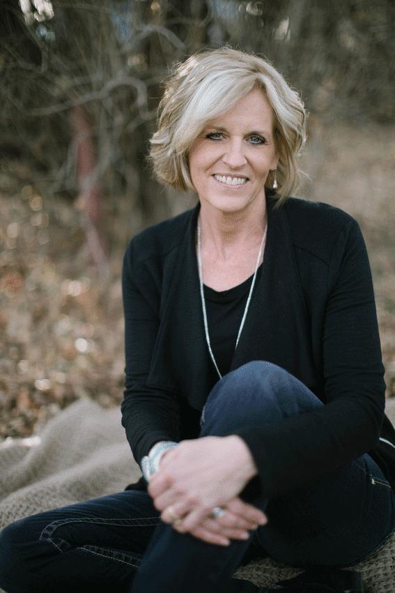 Ann Pollack Denver Doula Trainer