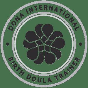 DONA DOULA TRAINER DENVER
