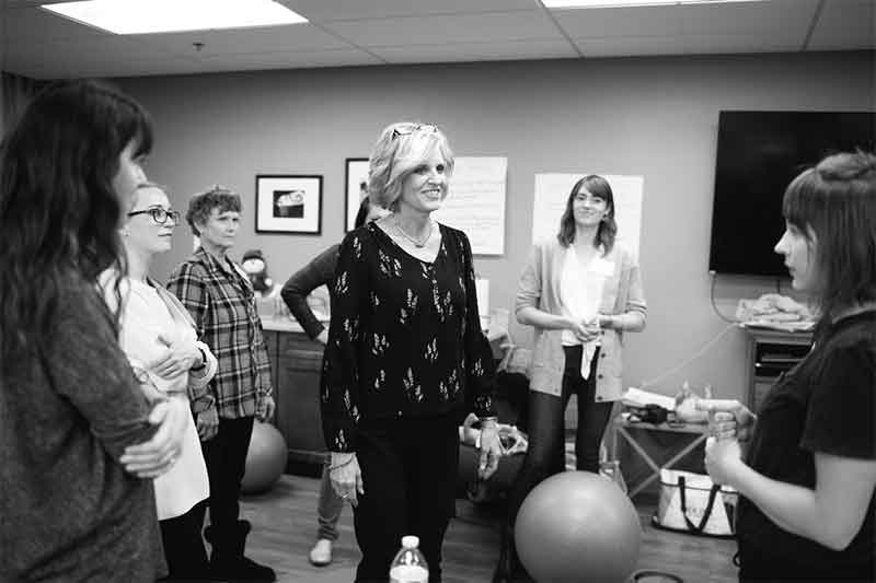 DENVER-doula-training-4