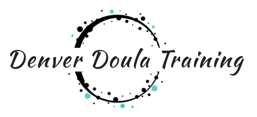 Denver Birth Doula Trainings