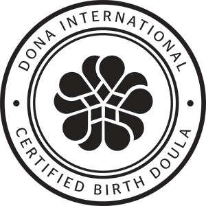 Certified Denver Birth Doula